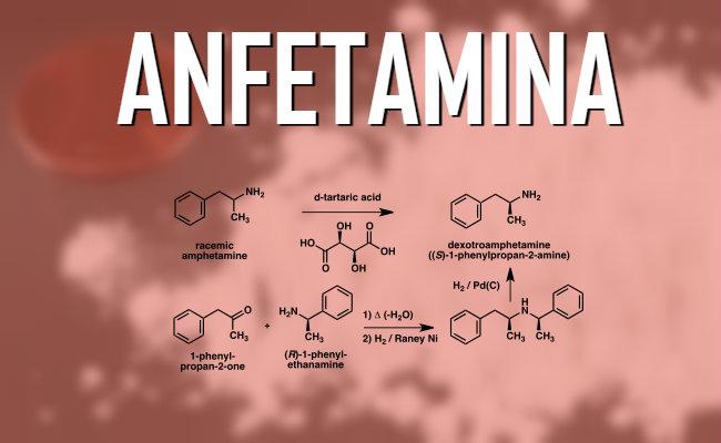 Las anfetaminas, speed, ice o cristal, son Nuevas Sustancias Psicoactivas (NSP) muy potentes, con gran capacidad para inhibir el apetito y el sueño.