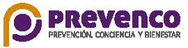 Prevenco Logo