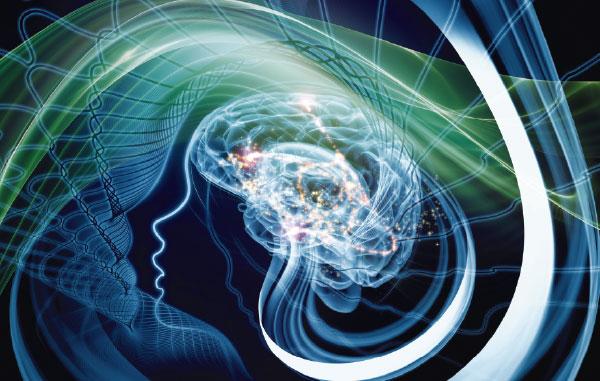 La Programación neurolingüística (PNL) es un enfoque creado a partir de la capacidad de nuestro cerebro de aprender y desaprender.