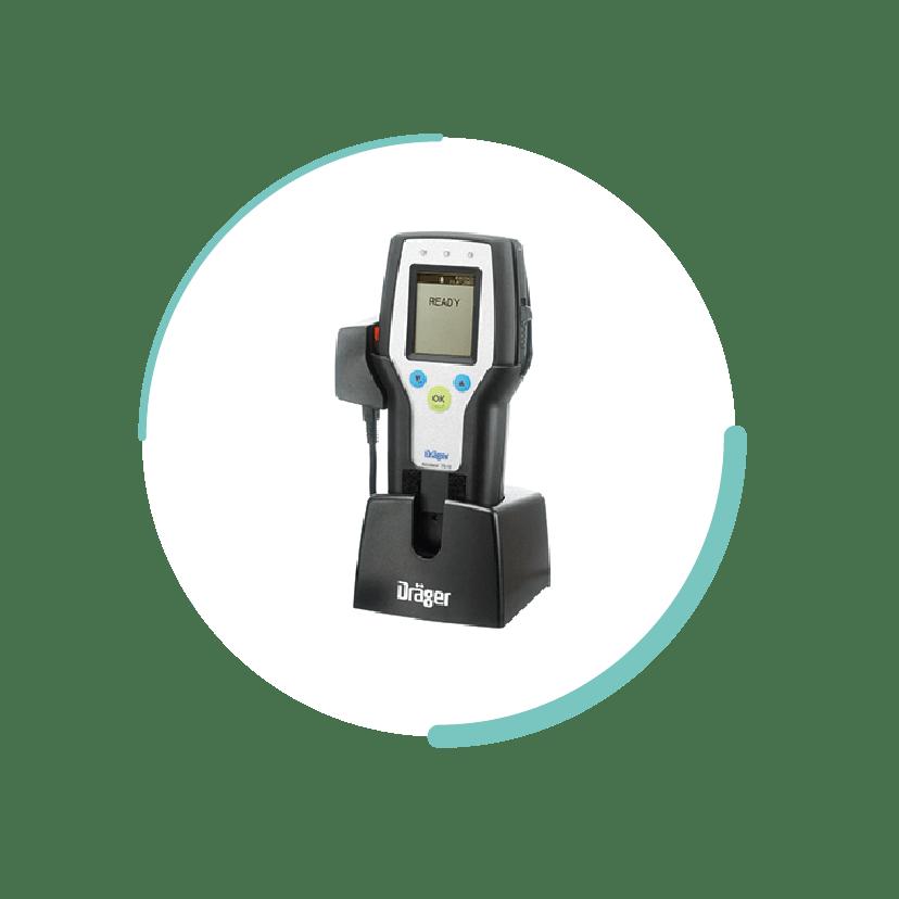 alcoholimetro-digital