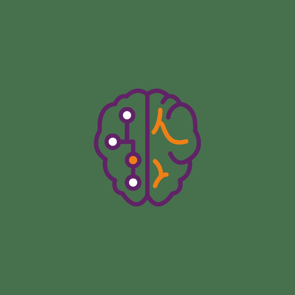 equilibrio-biopsico-emocional